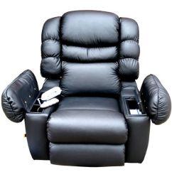 Sofa Armrest Covers Cheap Dhp Allegra Pillow Top Futon Bed Best 25+ Lazy Boy Chair Ideas On Pinterest