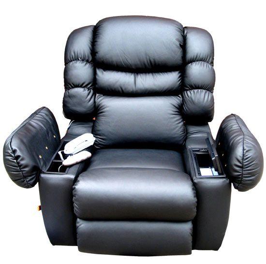 25 Best Ideas about Lazy Boy Chair on Pinterest