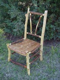 25+ best ideas about Tree Furniture on Pinterest | Tree ...