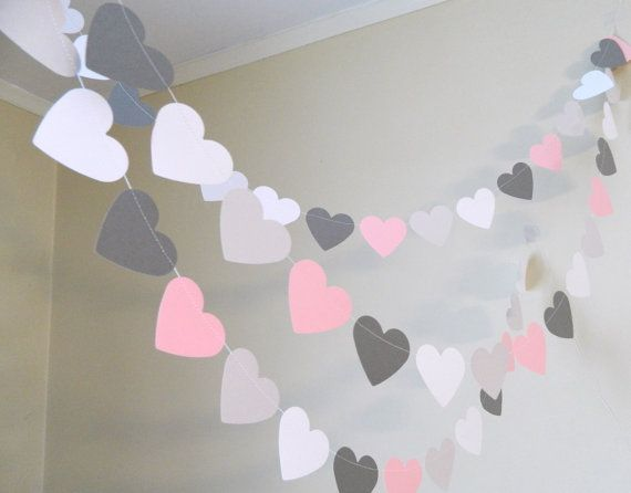 25 Best Ideas About Paper Hearts On Pinterest Origami