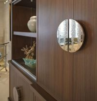17 Best images about | CABINET HANDLES & KNOBS | on ...