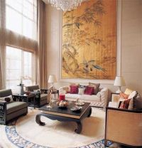 17 Best ideas about Asian Interior on Pinterest | Asian ...