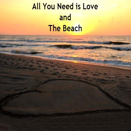 Download 112 best Myrtle Beach Words of Wisdom images on Pinterest