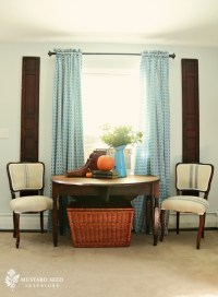 1000+ images about SHUTTERS on Pinterest | Shutters, Old ...