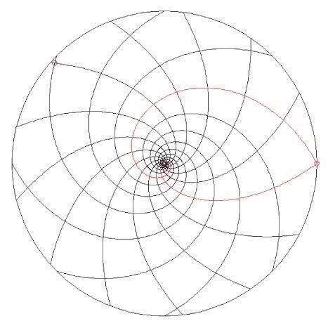 207 best images about Fibonacci ratio & geometric drawing