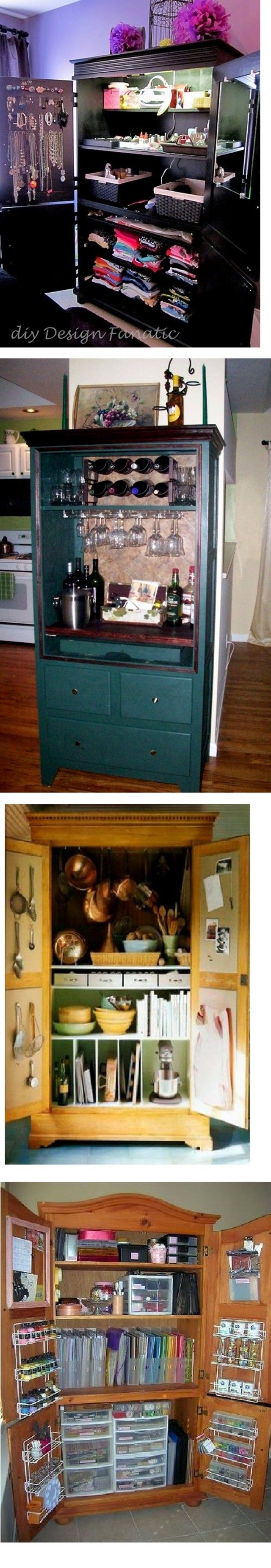 31 Best Images About Upcycle Ideas On Pinterest Decorative