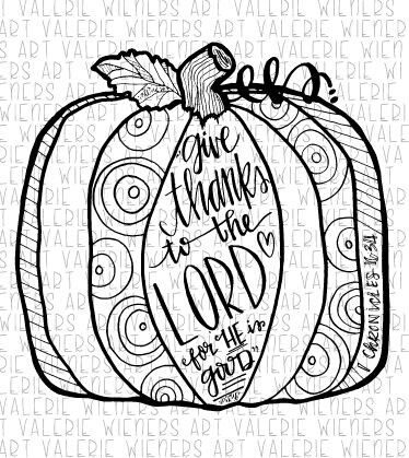 190 best images about Bible Coloring Pages on Pinterest
