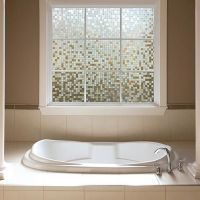 25+ best ideas about Bathroom window privacy on Pinterest ...