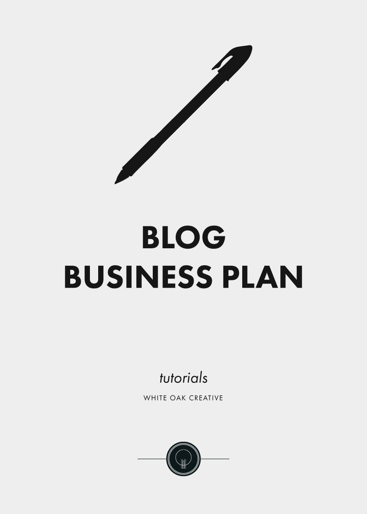 25+ best ideas about Business Mission Statement on