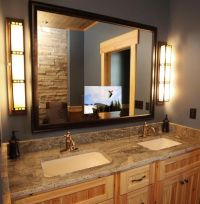 50 best images about Seura Products on Pinterest ...