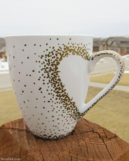 25 Best Ideas About Mug Decorating On Pinterest Diy Mugs Mug