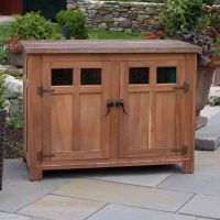 17 Best ideas about Outdoor Tv Stand on Pinterest ...