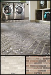 3101 best images about Flooring on Pinterest | Travertine ...