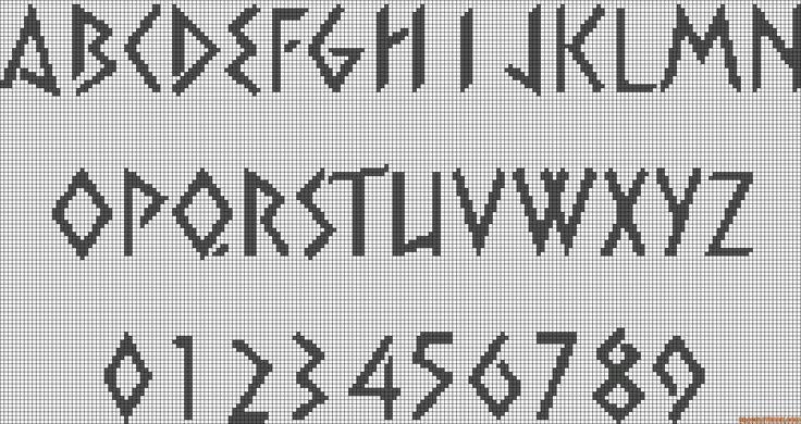 559 best images about Alphabet Charts on Pinterest