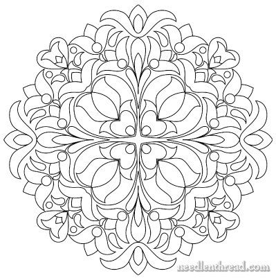 371 best images about Zentangle (strings & templates) on