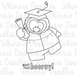 17 Best images about Graduation Digis on Pinterest