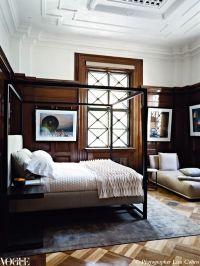Best 20+ Single Man Bedroom ideas on Pinterest | Unique ...