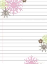 17 Best ideas about Stationary Printable on Pinterest ...