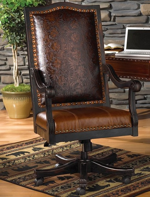 high back chesterfield sofa ashley furniture table 53 best images about rustic on pinterest