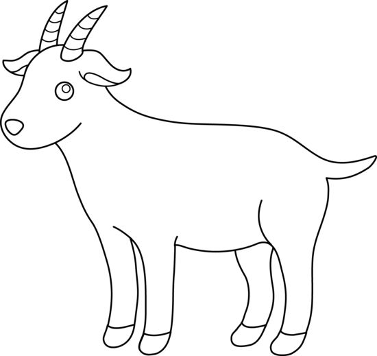 1000+ images about The three Billy goats gruff story on