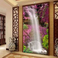 501 best images about Art wallpaper room decor on ...