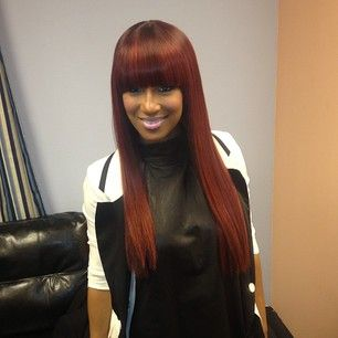 25 best ideas about chinese bangs on pinterest sew in with bangs weave bob hairstyles and