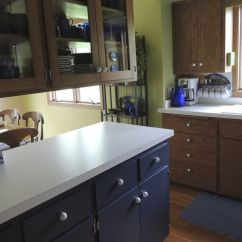 Facelift For Kitchen Cabinets Outdoor Cart Hale Navy, Navy And Benjamin Moore On Pinterest