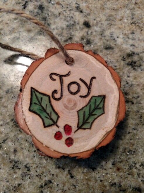 634 best images about Woodburning Ornaments on Pinterest  Wood burning patterns Snowflakes and