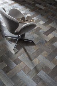 Best 25+ Parquet wood flooring ideas on Pinterest | Wood ...