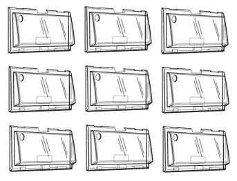 17 Best images about Vending machine parts on Pinterest
