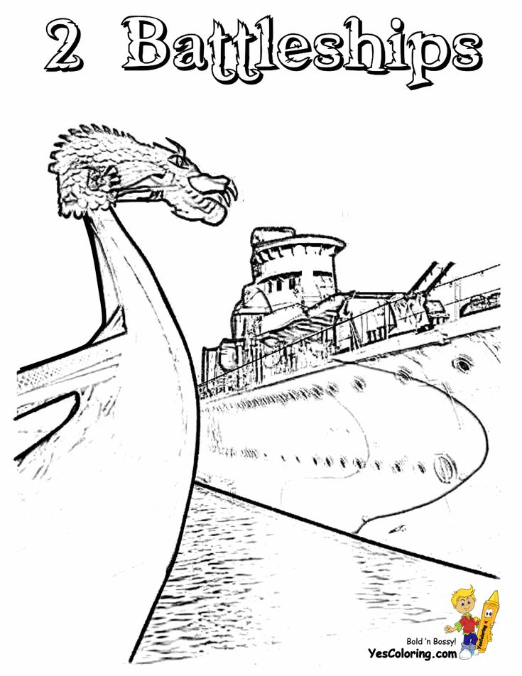 43 best images about Free Sharp Ships Boats Coloring Pages