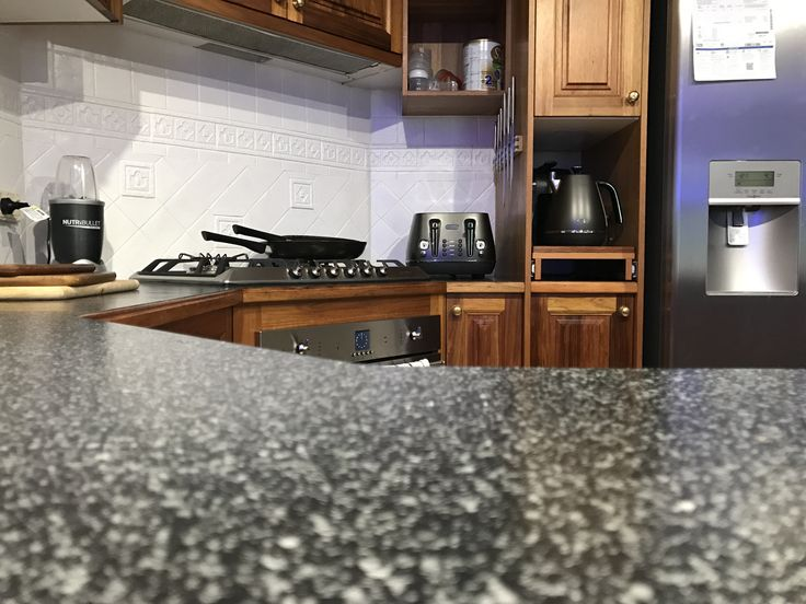 17 Best Ideas About Rustoleum Countertop On Pinterest