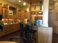 17 Best images about Denver Kitchen Cabinet Showrooms on
