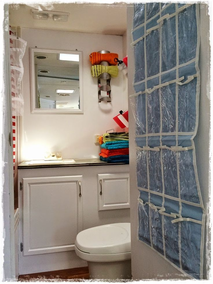 69 best images about RV  remodeling ideas on Pinterest  Painted walls Campers and Travel