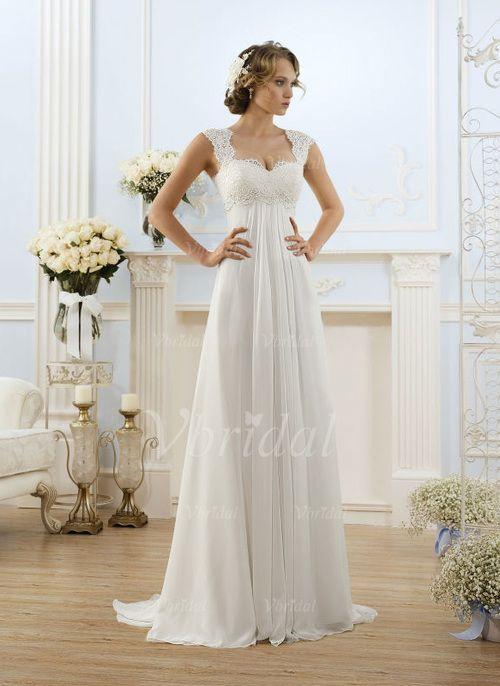 25 Best Ideas About Hochzeitskleid Strand On Pinterest Strand
