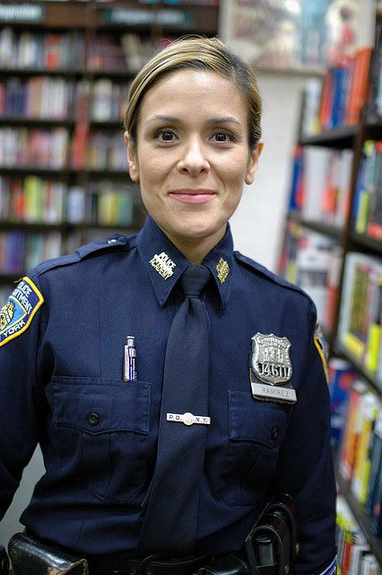 25 Best Ideas About Female Police Officers On Pinterest Female