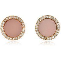 25+ best ideas about Michael kors earrings on Pinterest ...