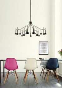 Best 10+ Eames chairs ideas on Pinterest | Eames, Home ...