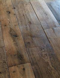25+ best ideas about Hardwood Floors on Pinterest | Wood ...