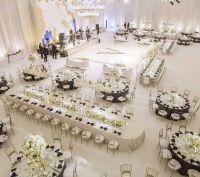 41 best images about Reception floor plans on Pinterest ...