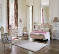 Best 25+ Modern vintage bedrooms ideas on Pinterest