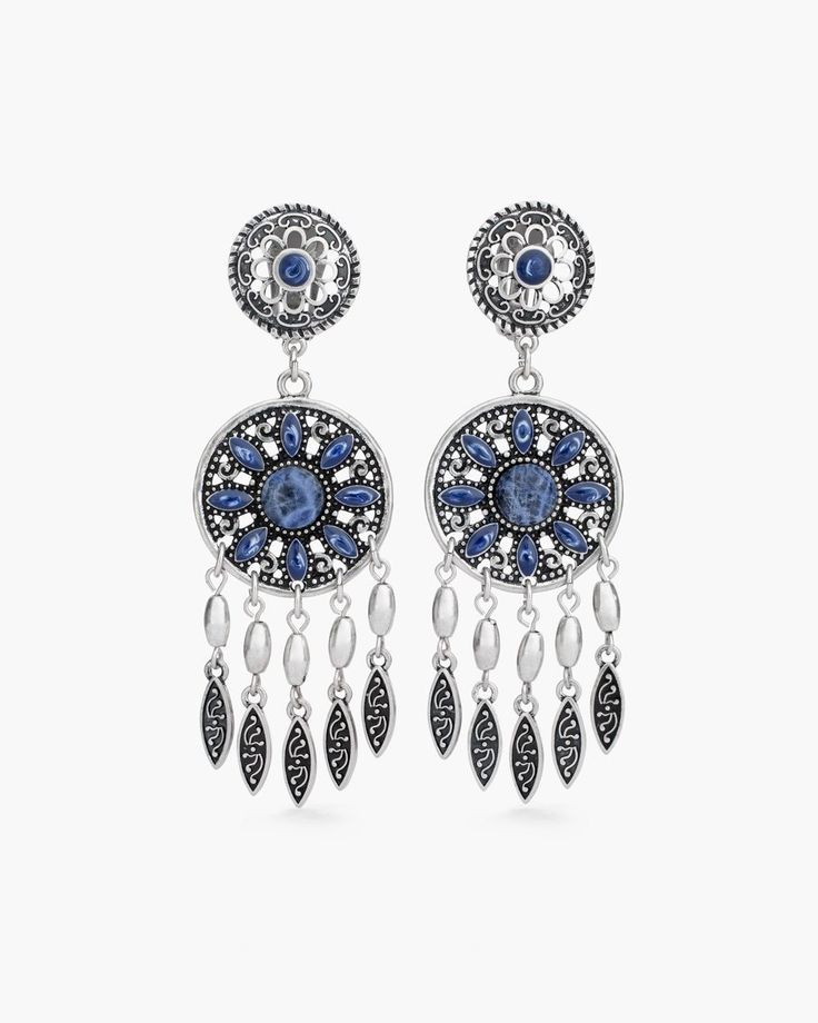1188 best images about ACCESSORIES on Pinterest