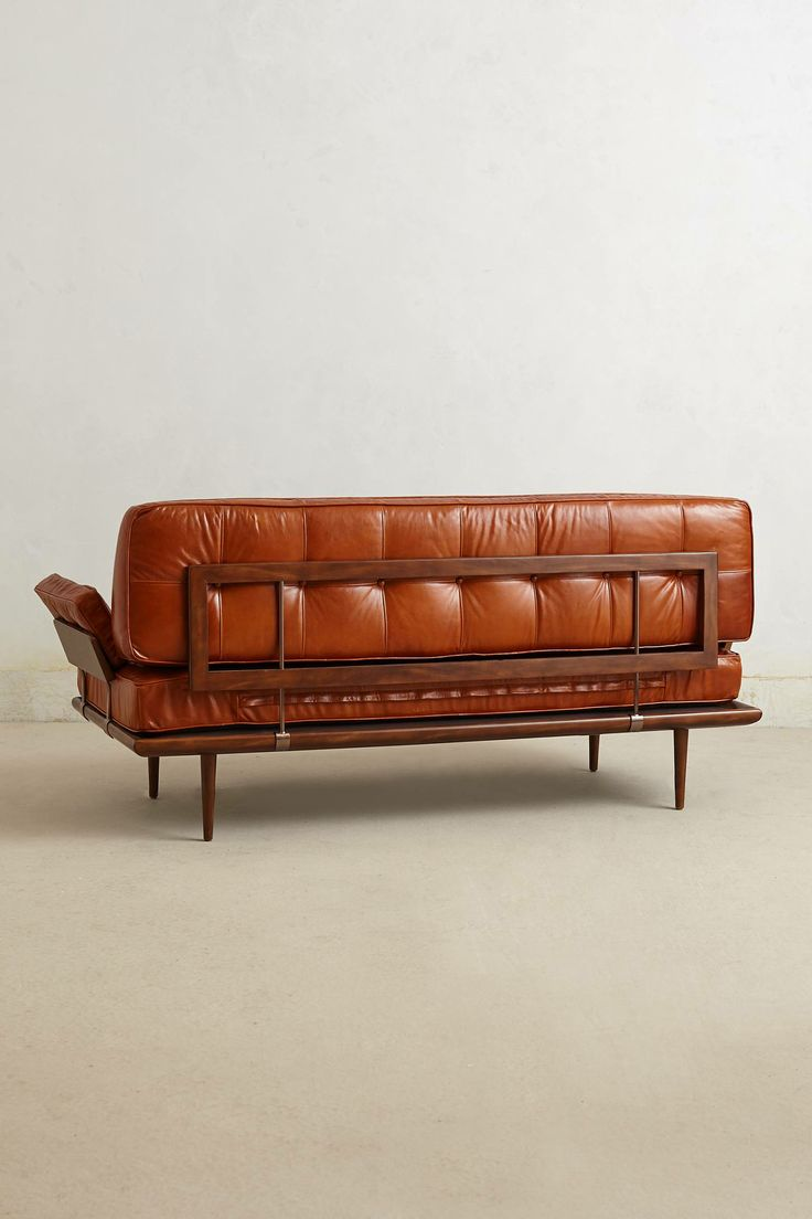 17 Best images about Furniture Design on Pinterest  Mid
