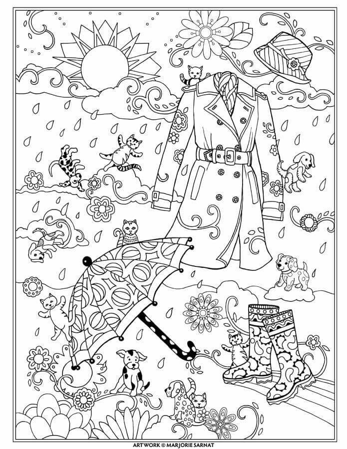 17 Best images about Coloring pages, mandala, dot dot