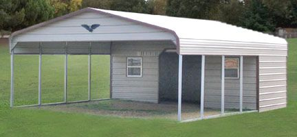 25 Best Ideas About Metal Storage Sheds On Pinterest Cheap Metal Sheds Shed Roofing