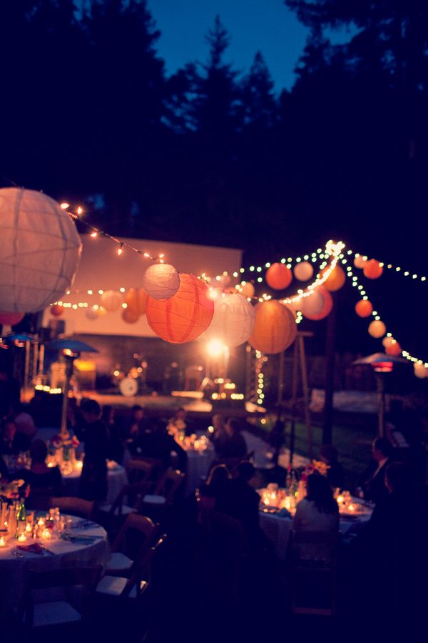 25 Best Ideas about Lantern String Lights on Pinterest  Fairy lights Battery operated string