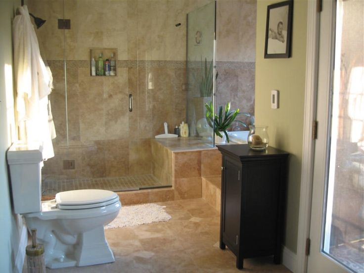 25 Best Ideas About Bathroom Renovation Cost On Pinterest