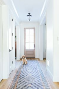25+ best ideas about Entry rug on Pinterest | Entryway rug ...