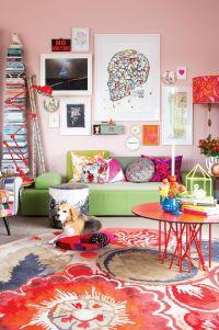Best 25+ Living room playroom ideas on Pinterest