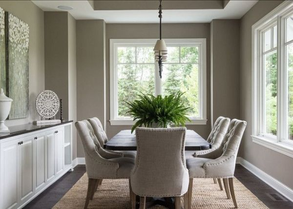 1000 Ideas About Sherwin Williams Repose Gray On